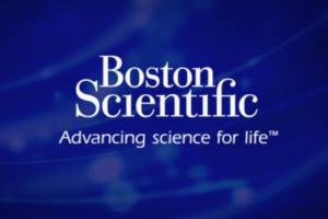 Boston_Scientific_Advancing_Science_for_Life