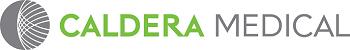 Caldera Logo 350